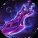 Scarlet Phantom (TNTV)
