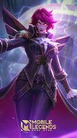 Countess Scarlet