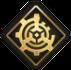 Eruditio Symbol