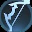 Marksman Icon.png