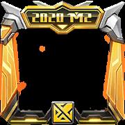 M2 Champion Avatar Border.png