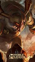 Torch Guardian (rework)