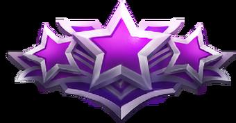 Starlight Member Mobile Legends Bang Bang Wiki Fandom