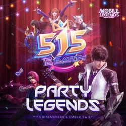 Party Legends album cover.jpg