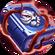 Enchanted Talisman (TNTV)