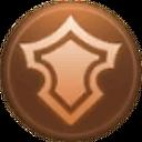 Tank Emblem.png