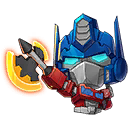Autobots, roll out!.png