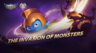 The_Invasion_of_Monsters_The_Defense_of_Dawn_-_Chapter_2_Mobile_Legends_Bang_Bang!