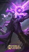 Twilight Dragon (rework)