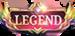 Legend Skin Tag