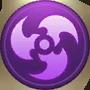 Assassin Emblem.png