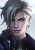 Aamon.png