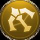Marksman Emblem.png