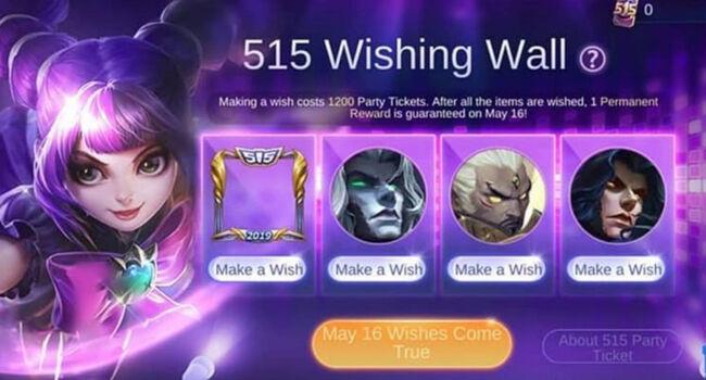 515 eParty - Wishing Wall.jpg