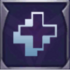 Subtalent - Recovery 2.png