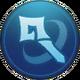 Mage Emblem.png