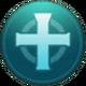 Dukungan Emblem.png