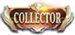 Collector Skin Tag
