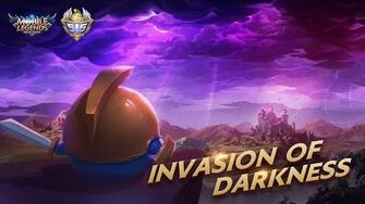 Invasion_of_Darkness_The_Defense_of_Dawn_Trailer_Mobile_Legends_Bang_Bang!