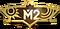 M2 Skin Tag