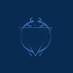 Region-name-badge.png