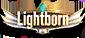 Lightborn Skin Tag.png