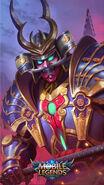 Onimusha Commander (original)