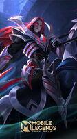 Phantom Knight