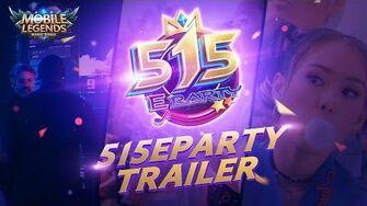 515_eParty_Teaser_Trailer_Mobile_Legends_Bang_Bang