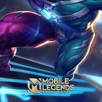 Gord Skins Mobile Legends Bang Bang Wiki Fandom