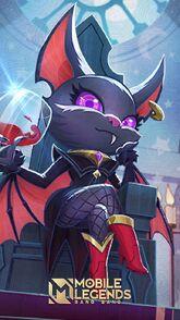 Vampire Countess.jpg