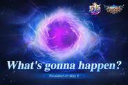 515 eParty What's gonna happen