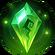 Holy Crystal (TNTV)