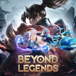 Beyond Legends album cover.jpg