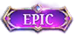 Epic Skin Tag