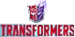 Transformers Skin Tag