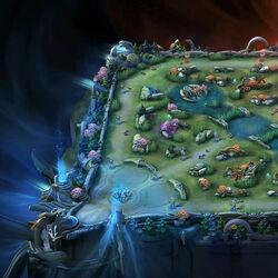 Imperial Sanctuary Map.jpg