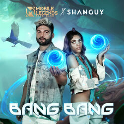 Bang Bang digital single cover.jpg