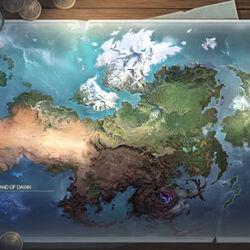 Full Map of the Land of Dawn.jpg