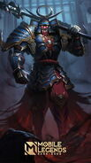 Onimusha Commander (rework)