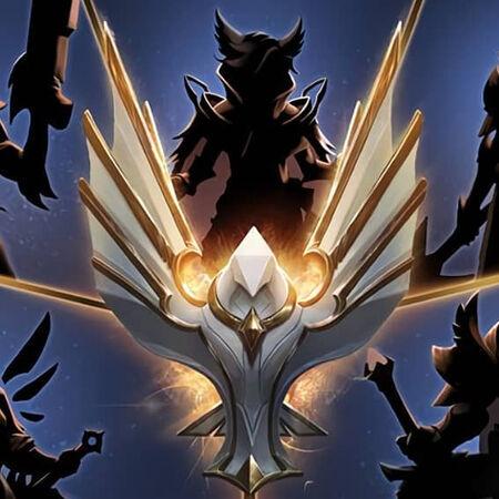 Lightborn Squad Mobile Legends Bang Bang Wiki Fandom