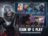 Mobile Legends Promo 2