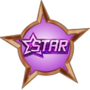 Starlight Skin