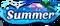 Summer Skin Tag