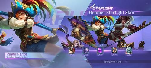 October 2021 Starlight Rewards.jpg