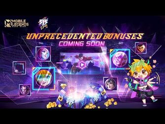 515_Events_Preview_-_515_Eparty_-_Mobile_Legends_Bang_Bang