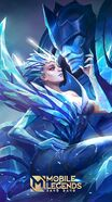 Frost Oracle