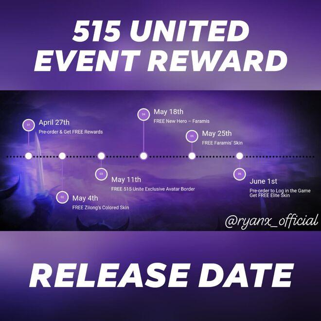 515 unite Events.JPG