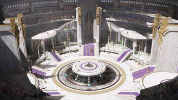 Civic Council.jpg