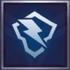 Subtalent - Shield 1.png